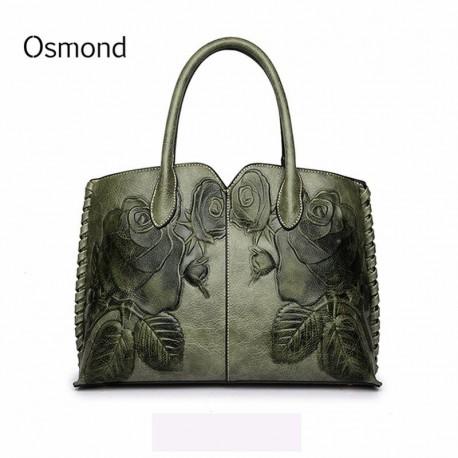 کیف دستی خاص