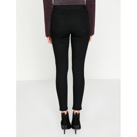 شلوار جین جدید زنانه