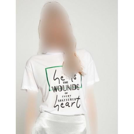 تی شرت اورجینال زنانه