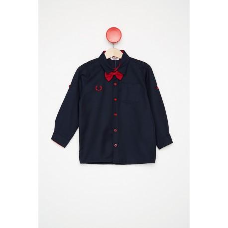 پیراهن مجلسی پسرانه