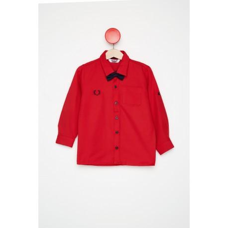پیراهن مجلسی پسرانه جدید