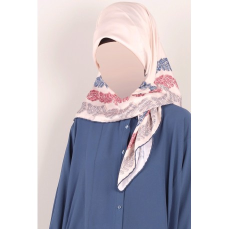 روسری طرح جدید