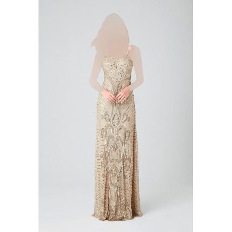 لباس مجلسی لاکچری
