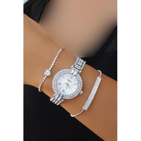 ساعت خاص زنانه