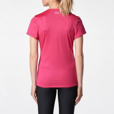 تیشرت اسپرت ورزشی زنانه
