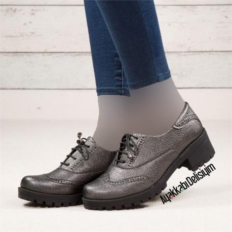 کفش زنانه خاص