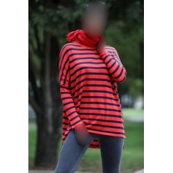 تن پوش بافت زنانه