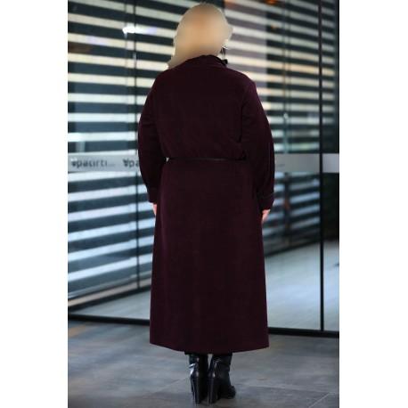 تن پوش سایز بزرگ زنانه