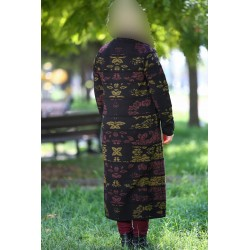 تن پوش خاص سایز بزرگ