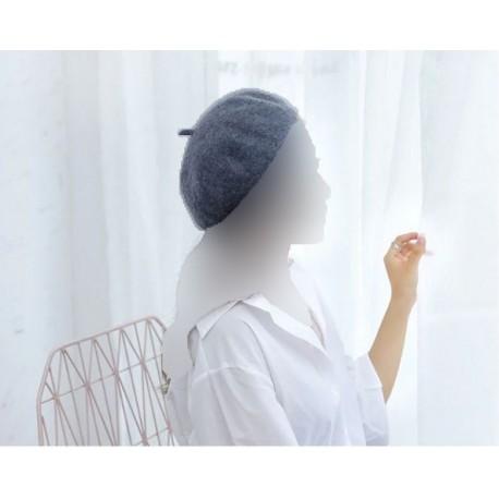 کلاه زنانه 2018