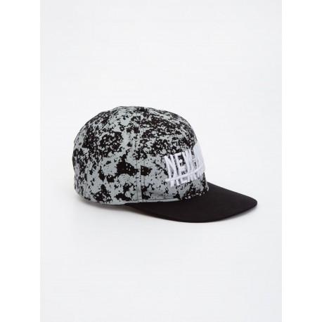 کلاه نقابی پسرانه جدید