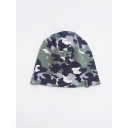 کلاه ارتشی پسرانه جدید