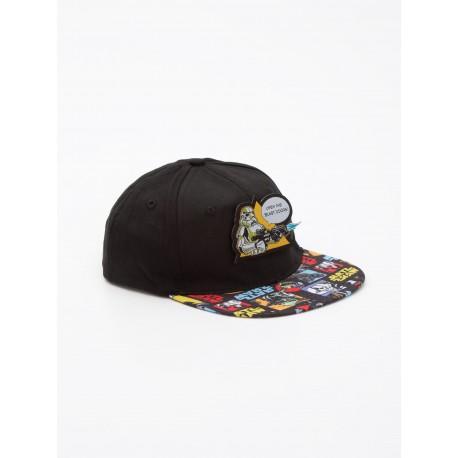 کلاه نقابدار پسرانه جید