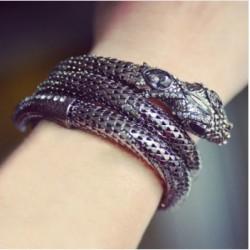 دستبند ماری زنانه