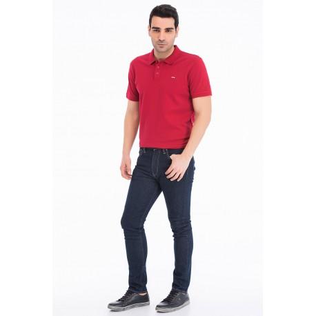 شلوار جین لویز مردانه