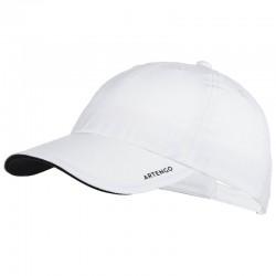 کلاه تنیس