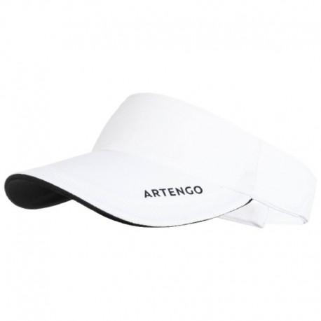 کلاه نقاب دار تنیس