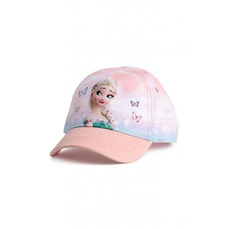 کلاه طرحدار دخترانه