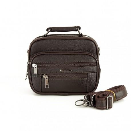 کیف جدید مردانه