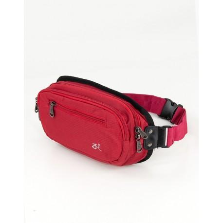 کیف کمری جدید مردانه