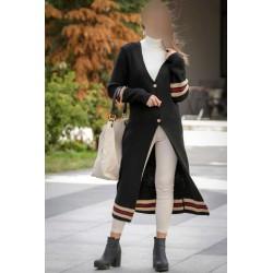 تنپوش بافت زنانه