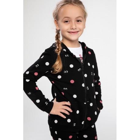 سوییشرت شلوار دخترانه