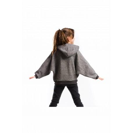 سوییشرت جدید دخترانه