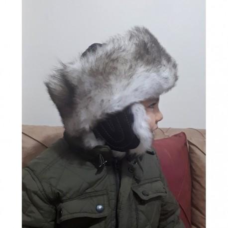 کلاه پسرانه خاص