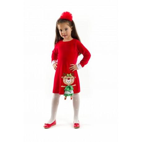 سارافون عروسکی