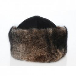 کلاه مردانه خاص