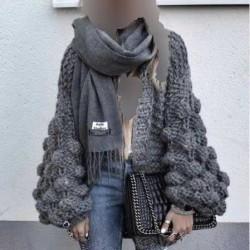 تنپوش بافت جدید زنانه