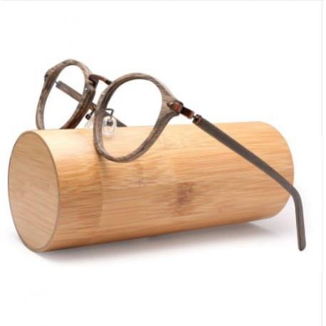 فرم عینک جدید