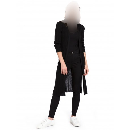 تنپوش بافت زنانه نازک