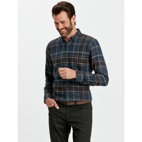 پیراهن جدید مردانه