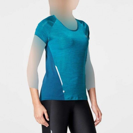 تیشرت ورزشی جدید زنانه