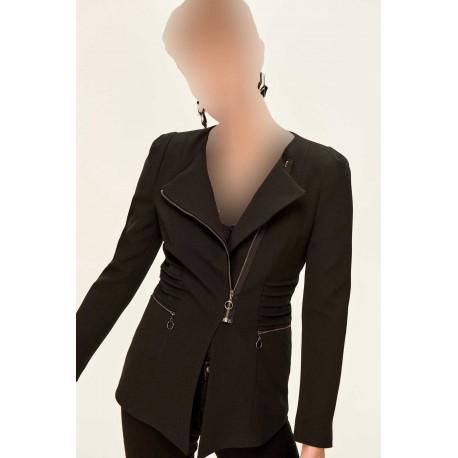 کت جدید زنانه