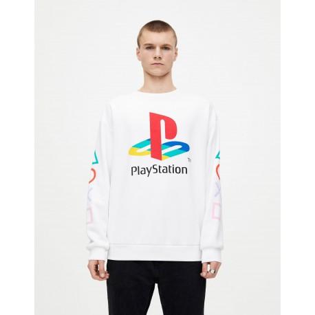 سوییشرت جدید مردانه