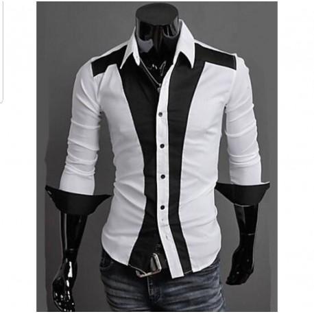 پیراهن مردانه خاص