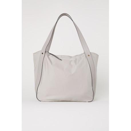کیف بزرگ زنانه