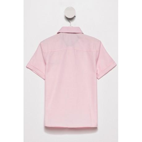پیراهن پسرانه دفکتو