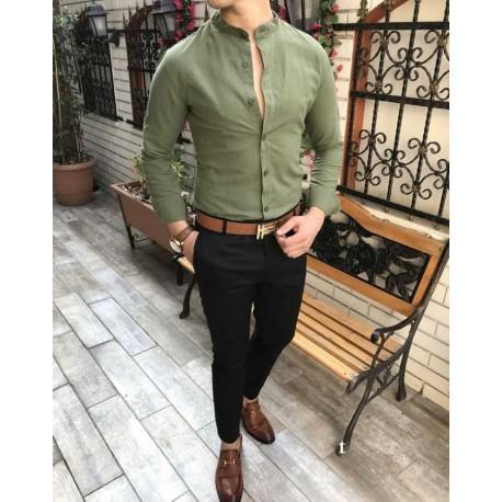 پیراهن مردانه اسپرت