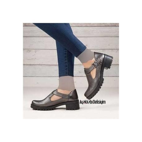 کفشBabet زنانه