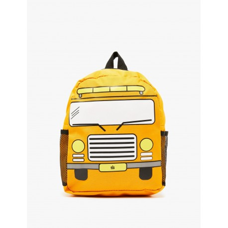 کوله مدل اتوبوس