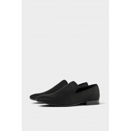 کفش مردانهzara