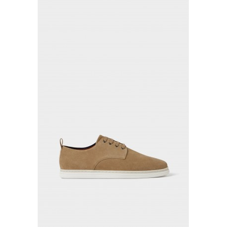 کفش مردانه اسپرت