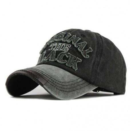 کلاه طرحدار مردانه