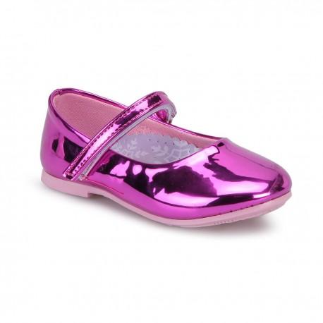 کفش دخترانه عروسکی
