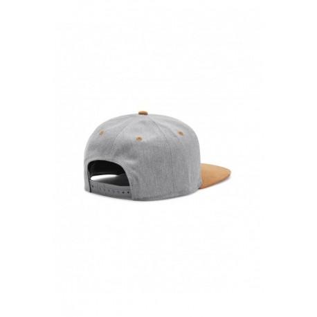 کلاه sons مردانه