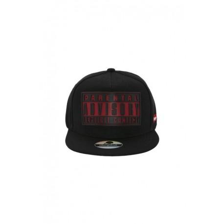 کلاه جدیدpanyo