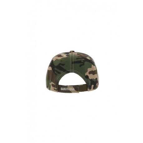 کلاه ارتشی panyo